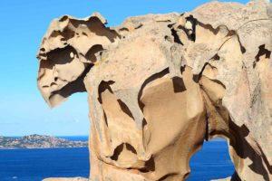 palau-roccia-elefante